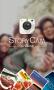Скачать StoryCam for WeChat