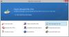 Скачать MacDrive Standard