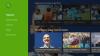 Скачать НТВ для Android TV