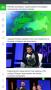 Скачать Телеканал НТВ: новости, видео, передачи, сериалы и кинофильмы