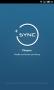 Скачать Plusync: File Sync and Sharing