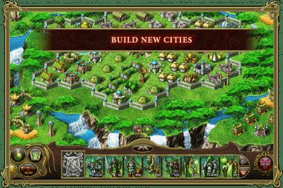 My Lands 2.3.3