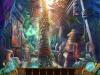 Скачать Пророчества Майя. Проклятый остров. Коллекционное издание