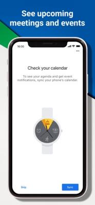 Wear OS by Google – умные часы 3.8.18