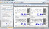 Скачать ML4x4 «Ценники и прайс-листы»