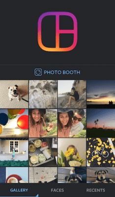 Layout from Instagram 1.3.11