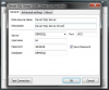 Скачать SQL Server ODBC драйвер