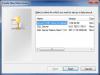 Скачать MySQL ODBC драйвер