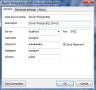 Скачать PostgreSQL ODBC драйвер