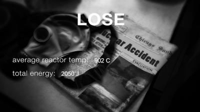 Nuclear inc 1.1