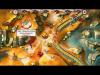 Скачать Строительство Великой Китайской стены 2. Коллекционное издание