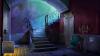 Скачать Дом мрака - Побег