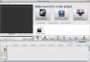 Скачать Soft4Boost Video Studio