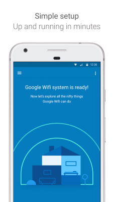 Google Wifi jetstream-BV10160_RC0004