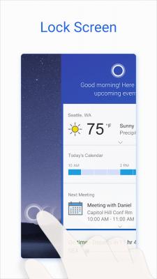 Cortana 2.10.13.2347