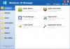 Скачать Windows 10 Manager