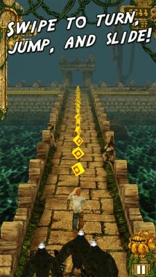 Temple Run 1.9.2