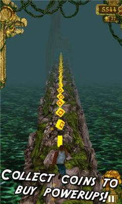 Temple Run 1.5.3.0
