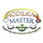 Скачать Hodilka Master
