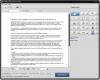 Скачать Soft4Boost Document Converter