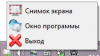 Скачать Screenshot Online