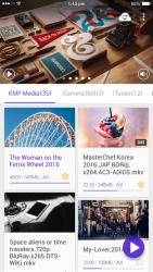 KMPlayer 2.1.4