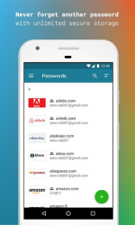 Dashlane Password Manager 6.1841.2
