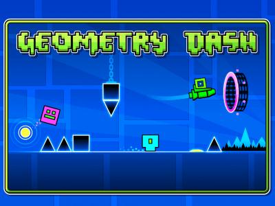 Geometry Dash Lite 2.2