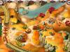 Скачать Строительство Великой Китайской стены 2