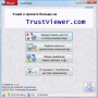 Скачать TrustViewer