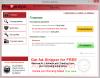 Скачать Preventon Antivirus Premium