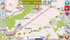 Скачать MapTour GPS навигация / GPS мониторинг для Туристов
