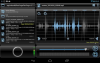 Скачать RecForge Lite - Audio Recorder