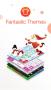 Скачать TouchPal клавиатура