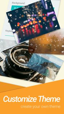 TouchPal Emoji Keyboard-Stock 6.8.7.1_20181019114137