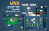 Скачать Онлайн игры LiveGames