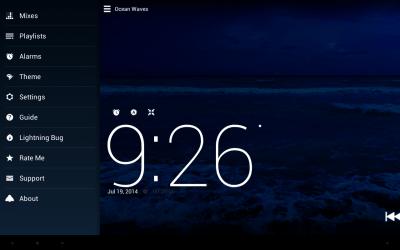 Ambio - Звуки сна 1.8.22