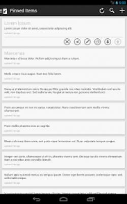 ClipboardFusion 1.0.2