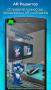 Скачать RU Snaappy - Развлекательная 3D AR платформа