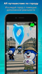 Snaappy Messenger 2.8.2