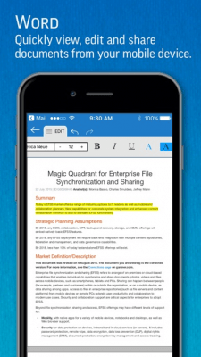 SmartOffice 3.0.10