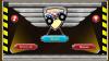 Скачать Speedy Truck : Hill Racing