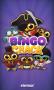 Скачать Bingo Crack