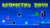 Скачать Geometry Dash Lite