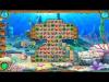 Скачать Тайна рифа 2