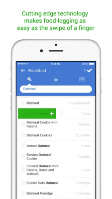 Noom Healthy Weight Loss Coach 6.0.1
