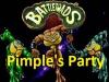 Скачать Battle Toads: Pimple's Party