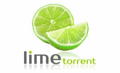 Lime torrent 1.15