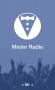 Скачать Mister Radio (Mr.)