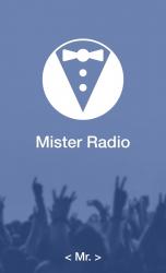 Mister Radio (Mr.) 2.0.3